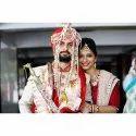 5-6 Hours Wedding Photography