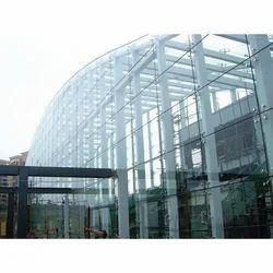 Spider Glazing Services