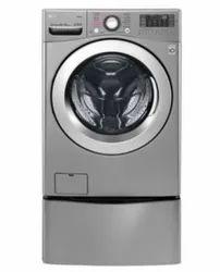 LG Washing Machine F70E1UDNK1