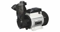 Mini Premium Self Priming Mini Pumps
