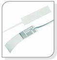 Jewellery RFID Tag / Label