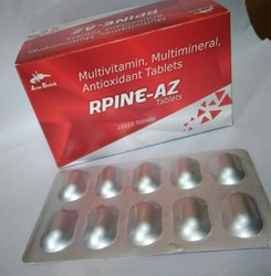 Allopathic PCD Pharma Franchise In New Delhi