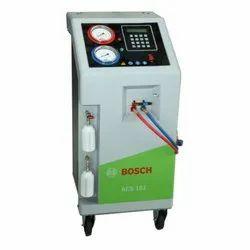 AC Recovery Machine - ACS151 - BOSCH