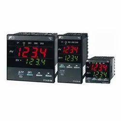 PXR Temperature Controller
