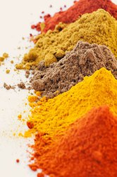 Spice Powder for Cooking