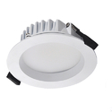 10W Marbul LED Recessed SMD Down Lights