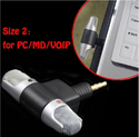Mini Voice Recorder Digital Mic