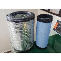 Eicher Canter E-2 Air Filter