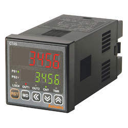 Autonics Counter/Timer CTY/CTS/CT Series