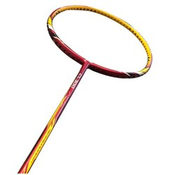 KD Li-Ning Chen Long - CL 300 Badminton Racket