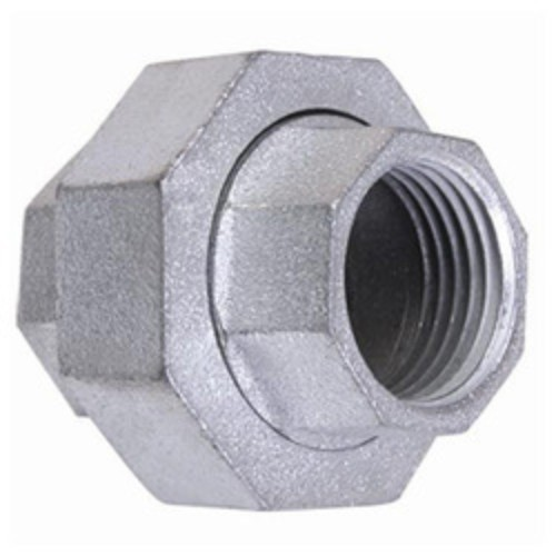 Industrial Pipe Fittings - Reducing Elbow Exporter from Mumbai