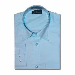 Triveni Garments Cotton Mens Fashion Shirt