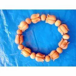 Handmade Sandalwood Bracelet