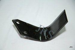 L Shape Rotavator Blade