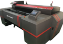 Automatic Silk Digital Textile Printing Machines