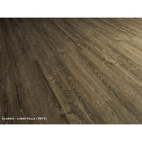 Lodgi Villa Wood Flooring Laminate, Villa Laminate Flooring