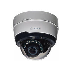 NDE-4502-AL IR Dome Camera
