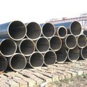 A335 P5b Pipe