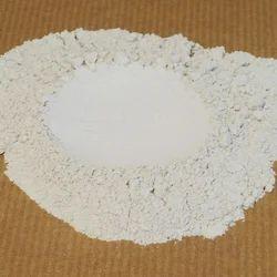 Dry Calcium Oxide
