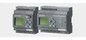 Siemens PLC Repairing