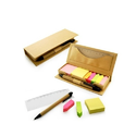 Multifunctional Stationary Products