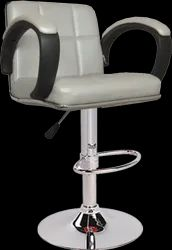 Comfort Cafe Chair