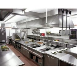 Total Kitchen Equipment Services