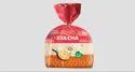 Britannia Kulcha Bread