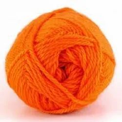 139 Orange Acid Dyes