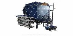 Sevami Daf-Dissolved Air Flotation System For ETP, STP