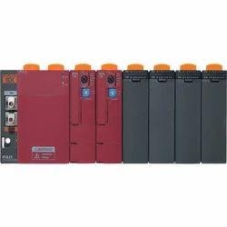 Fuji SPH Series Programmable Logic Controller