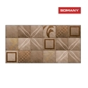 Somany Adroit Hl 01 Wall Tile, Size: 300 X 600 Mm