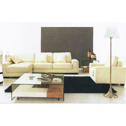 indian living room furniture living room furniture india