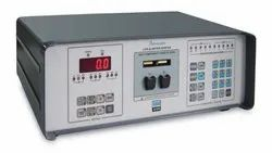 Programmable Autocompute LCR Q Meter
