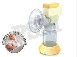 Electric Breast Feeding Pump