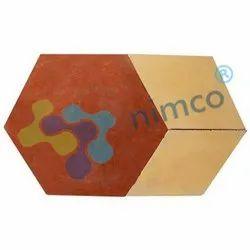 Lily Designer Tiles