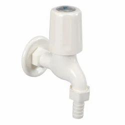 PTMT Nozzle Cock (15mm)