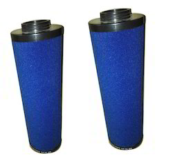 Ultra Filter Compressed Air Filters
