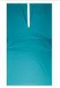 Cut Sheet - Hospital Surgical Linen - Kinkob