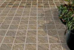 Glossy johnson tiles, For Home