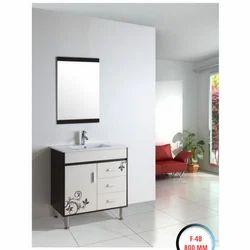 Bathroom Vanity Cabinets - Manufacturers, Suppliers ...