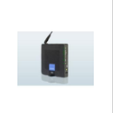 Cisco Voice Gateway