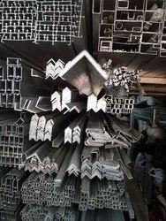 l Shape Aluminum Angle