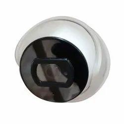 Day & Night Vision Plastic Digital CCTV Camera