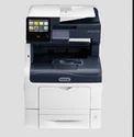 Xerox Versalink C405 Printer