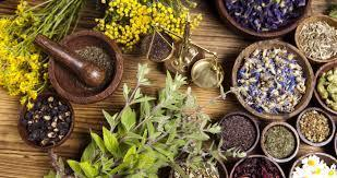 Diabetic Herbal Medicine, Packaging Type: Raw Material, for Personal
