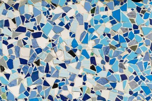 china mosaic tiles at rs 58 box म स क ट इल स shivaz