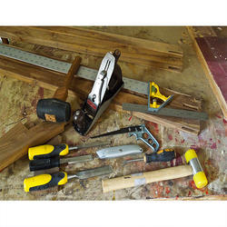 Hands And Allied Tools - Power Tools Manufacturer from Mumbai