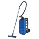 Columbus German Back Pack Vacuum Cleaner
