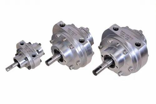 AMRO 0.5 Hp To 1.7 Hp Stainless Steel Air Motors, Amro Airtech   ID:  22452518197